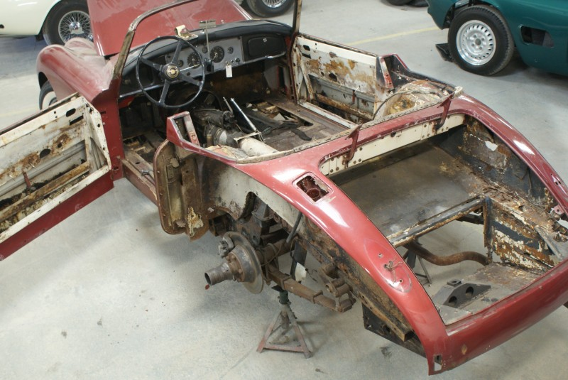 1923 Ford T Bucket furthermore Cutlass Cincinnati together with Gallery Collection Garage Doors likewise 1952 Triumph Thunderbird1 moreover Meybo Holeshot Frame 2017 10mm Blue Black Red. on car parts frame
